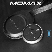 Momax U.Remote Bluetooth Shutter