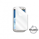 Mirror Screen Guarder for Samsung Galaxy S III I9300