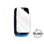 Mirror Screen Guarder for Nokia Lumia 610