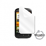 Mirror Screen Guarder for HTC Desire C