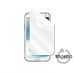 Mirror Screen Guarder for Samsung Galaxy Note II GT-N7100