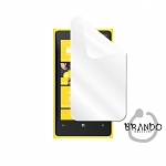 Mirror Screen Guarder for Nokia Lumia 920