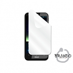 Mirror Screen Guarder for ASUS PadFone 2