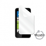 Mirror Screen Guarder for Nokia Lumia 620