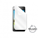 Mirror Screen Guarder for Huawei Ascend G302D U8812