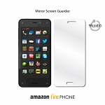 Mirror Screen Guarder for Amazon Fire Phone