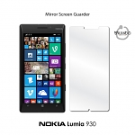 Mirror Screen Guarder for Nokia Lumia 930