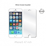 Mirror Screen Guarder for iPhone 6 (4.7 inch)