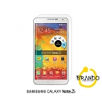 Brando Workshop 0.2mm Premium Tempered Glass Protector (Samsung Galaxy Note 3)