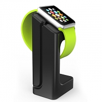 Apple Watch E7 Stand