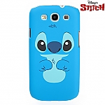 Samsung Galaxy S III I9300 Disney - Stitch Phone Case (Limited Edition)