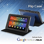 Flip Case for Google Nexus 7 Asus(2012)