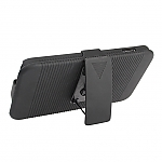 Samsung Galaxy Note Protective Case with Holster