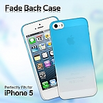 Fade Back Case for iPhone 5 / 5s / SE