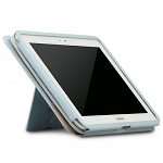 Zenus Masstige E-note Diary Series For Samsung Galaxy Note 10.1 GT-N8000