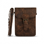 iPad Mini Buckle Belt Case
