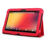 Folio Case for Google Nexus 10 GT-P8110 (Side Open)