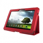 Folio Case for Asus Transformer Pad Infinity TF700T (Side Open)