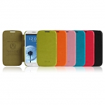 Verus Classic K Vivid Leather Case for Samsung Galaxy S III