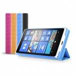 Nokia Lumia 920 Micro-Honeycomb Case