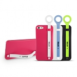 iPhone 5 / 5s / SE Strap Case