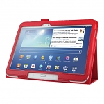 Folio Case For Samsung Galaxy Tab 3 10.1