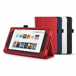 Folio Case For Google Nexus 7 (2013)