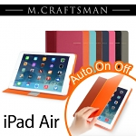 M.Craftsman - Day Tripper for iPad Air