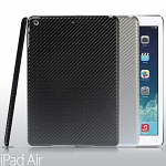 iPad Air Twilled Back Case