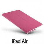 iPad Air Book Case