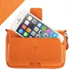 The Samdi Clutch for smartphone