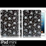 iPad Mini The Nightmare Before Christmas - Jack Folio Case (Limited Edition)