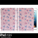 iPad Mini Disney - Minnie Mouse Folio Case (Limited Edition)