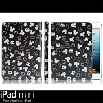 iPad Mini Disney - Mickey Mouse Folio Case (Limited Edition)