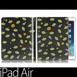 iPad Air Toy Story - Alien Folio Case (Limited Edition)