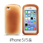 iPhone 5 / 5s / SE Super Soft Bread Protective Case