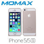 Momax Air Frame for iPhone 5 / 5s