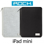 ROCK Simplicity series Compact iPad Mini Tablet Sleeve 7.9