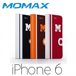 Momax Flip Diary M Jacket Series for iPhone 6 (4.7 inch)