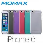 Momax Ultra Thin - Clear Breeze for iPhone 6 / 6s