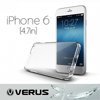 Verus Crystal MIXX Case for iPhone 6