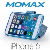 Momax The Core Smart Case for iPhone 6