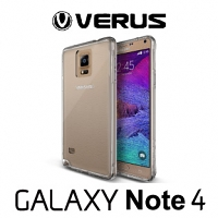 Verus Crystal MIXX Case for Samsung Galaxy Note 4