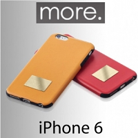 more. Classic Collectlon for iPhone 6