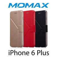Momax The Core Smart Case for iPhone 6 Plus