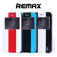 REMAX Jane Series for iPhone 6