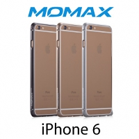 Momax Air Frame for iPhone 6