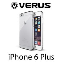 Verus Crystal MIXX Case for iPhone 6 Plus