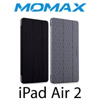 Momax iPad Air 2 Flip Diary Case