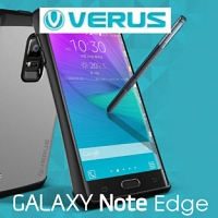 Verus Hard Drop Case for Samsung Galaxy Note Edge